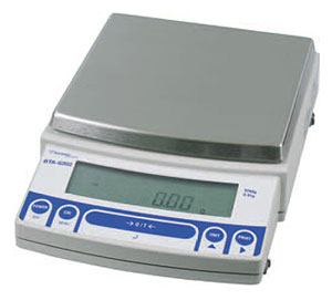 Precision Balances BTB Series