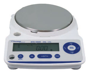 Precision Balances BTE Series