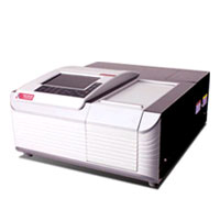 Halo DB 20 / DB 20S Spectrophotometer