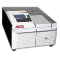 Halo RB 10 Spectrophotometer