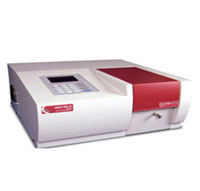 Halo VIS 10 Spectrophotometer