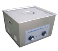 JP 060 Ultrasonic Cleaner