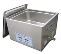 JP 060S Ultrasonic Cleaner