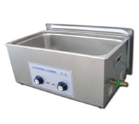 JP 080 Ultrasonic Cleaner