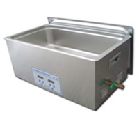 JP 080S Ultrasonic Cleaner