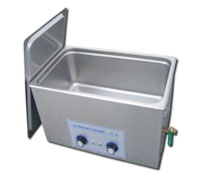 JP 100 Ultrasonic Cleaner