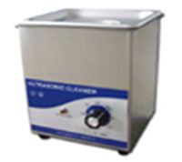 JP 010 Ultrasonic Cleaner