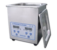 JP 010S Ultrasonic Cleaner