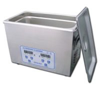 JP 020S Ultrasonic Cleaner