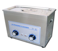 JP 030 Ultrasonic Cleaners