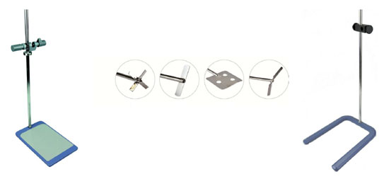 Accessories Overhead Stirrer